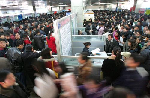 河南人口过亿_河南人口本月将过亿 成为全国首个人口过亿省份